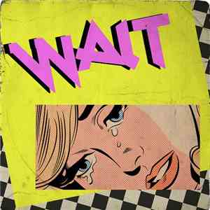 Maroon 5 - Wait FLAC album