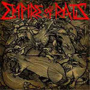Empire Of Rats - Empire Of Rats FLAC album