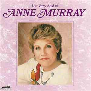 Anne Murray - The Very Best Of Anne Murray FLAC album