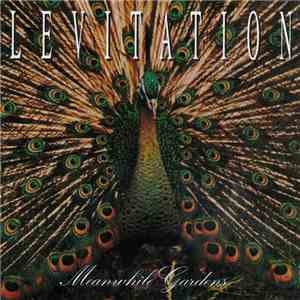 Levitation  - Meanwhile Gardens FLAC album