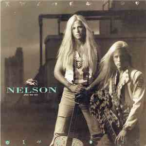 Nelson  - After The Rain FLAC album