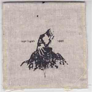 5000  / Cape Light - 5000 / Cape Light FLAC album