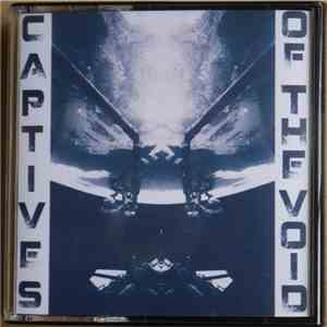 Captives Of The Void - Captives Of The Void FLAC album