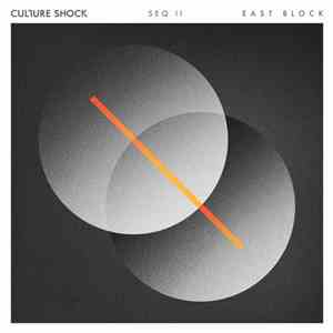 Culture Shock  - East Block FLAC album