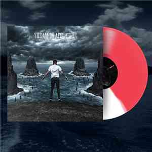 The Amity Affliction - Let The Ocean Take Me FLAC album