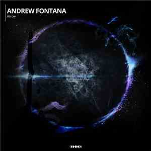 Andrew Fontana - Arrow FLAC album