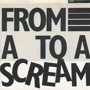 Elvis Costello And The Attractions - From A Whisper To A Scream FLAC album