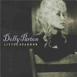 Dolly Parton - Little Sparrow FLAC album
